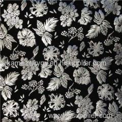 Flowers Prints Product Product Product