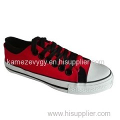 School Shoe Product Product Product