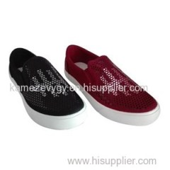 Girls Shoes Product Product Product