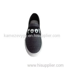 Boys Shoes Product Product Product
