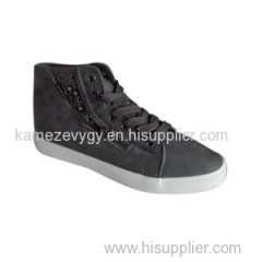 Zipper Casual Styles Product Product Product