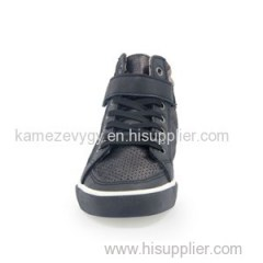 Women's Casual Styles Product Product Product
