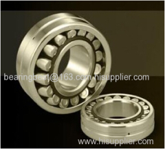 NU230EW Cylindrical Roller Bearing