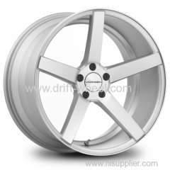 15~20 INCH VOSSEN CV3 WHEEL RIM WITH VARIOUS FITMENTS AND FINISHES