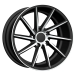 17 18 19 INCH VOSSEN CVT WHEEL RIM LEFT/RIGHT ROTATIONS STAGGER SIZES