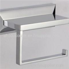 Modernized Tissue Holder Product Product Product