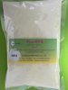 Pro-XTG (Xanthan Gum) --- Thickener & Suspension stabilizer for water-based pesticide