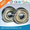608/626 Bearing Shower Door Bearing Wheels