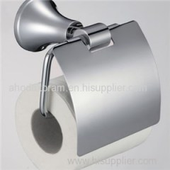 Classy Tissue Holder Product Product Product