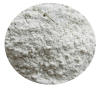 refractory raw material Kaolin Clay