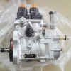 Komatsu parts PC400-7 PC400LC-7 PC450-7 fuel injection pump 6156-71-1112