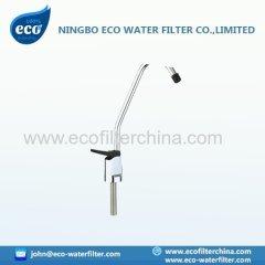 laiton filtre à eau robinet