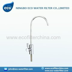 single handle American faucet