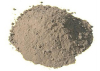 Thermal State Welding Powder Special