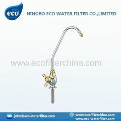 brass water dispenser faucet