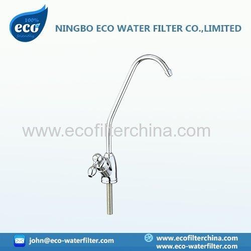 water filter tap faucet