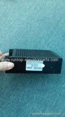 Sigma elevator parts Power supply SPLG50-DL2