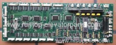 Sigma elevator parts main board SVP-MAIN