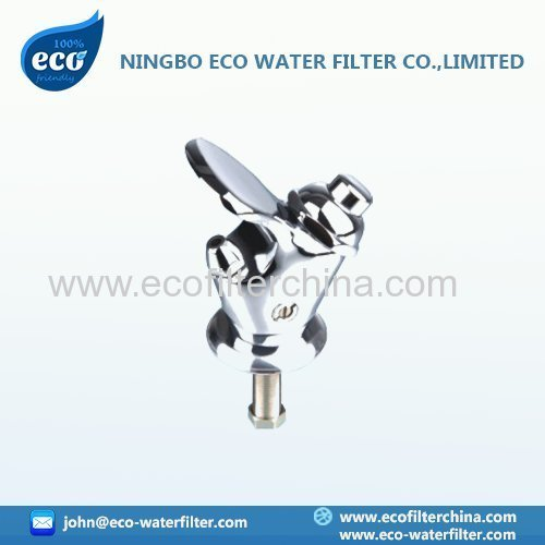 drinking fountain faucet tap
