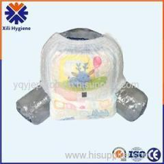 Baby Pants Diaper Product Product Product