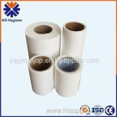 Whitening Non Woven Fabric For Sanitary Napkin