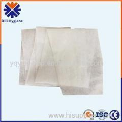 Whitening Non Woven Fabric For Baby Wipes