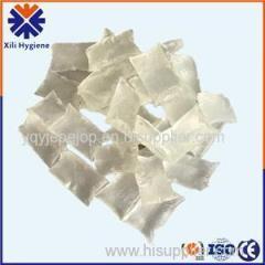 Transparent Non Toxic Hotmelt Gule For Diaper