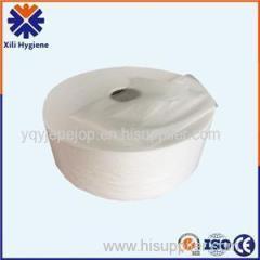 Spun-bond Hydrophilic Non Woven Fabric For Diaper