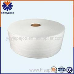 Thermal-bond Hydrophilic Non Woven Fabric For Diaper