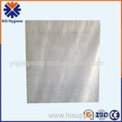 SSS Hydrophobic Non Woven Fabric For Diaper