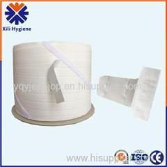 S Cut Magic Side Tape For Diaper