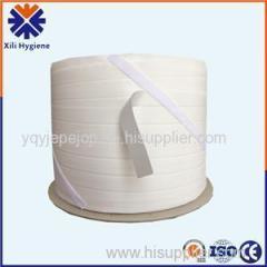 Elastic Magic Side Tape For Diaper