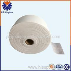SS Hydrophobic Non Woven Fabric For Diaper