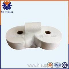 SS Hydrophilic Non Woven Fabric For Diaper