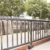 Bay Window Guardrails Product Product Product
