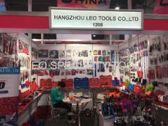 LAS VEGAS NATIONAL HARDWARE SHOW  3th-5th May 2016