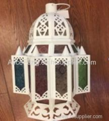candle holder with light and without light 1 shape 2 offfers
