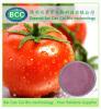 Bai Cao Cui Tomato powder