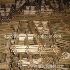 Bamboo Flower Ladder Product Product Product
