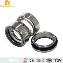 Hydraulic Pump Seals Product Product Product