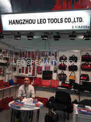 Cologne Hardware Show March 2016
