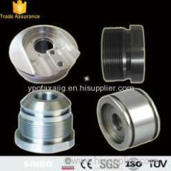 Hydraulic Cylinder Parts Product Product Product