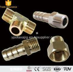 Pneumatic Hose Fittings Product Product Product