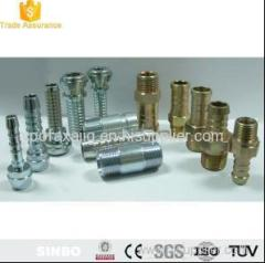 Pneumatic Air Fittings Product Product Product