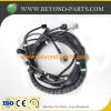 Hitachi excavator parts ZX330-3 ZX400-3 ZX450-3 pump wire harness external wire harness