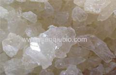 2016 New Produced Celestolide Manufacturer Price high purity huge stock