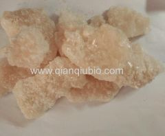 New Produced MDBP mdbp CAS:91164-58-8 Manufacturer Price high purity huge stock