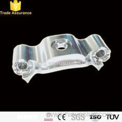 Plating Aluminum Parts Product Product Product