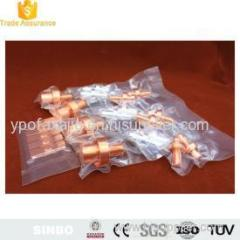 Copper Parts Product Product Product