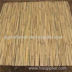 Tonkin Bamboo Fence Product Product Product